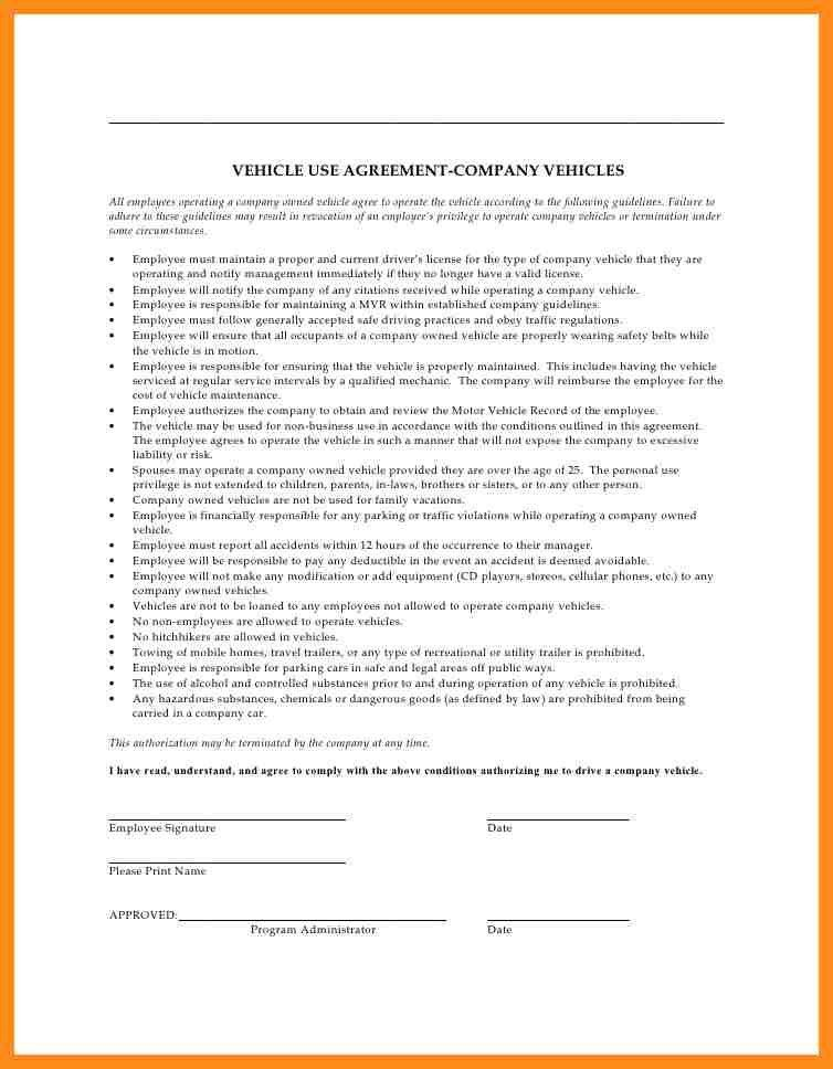 11+ contract policy template   resume setups