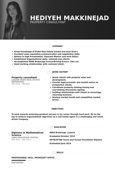 sales consultant resume unforgettable sales consultant resume