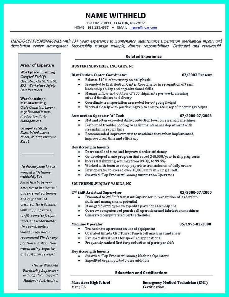 click here to download this case manager resume template httpwww ...
