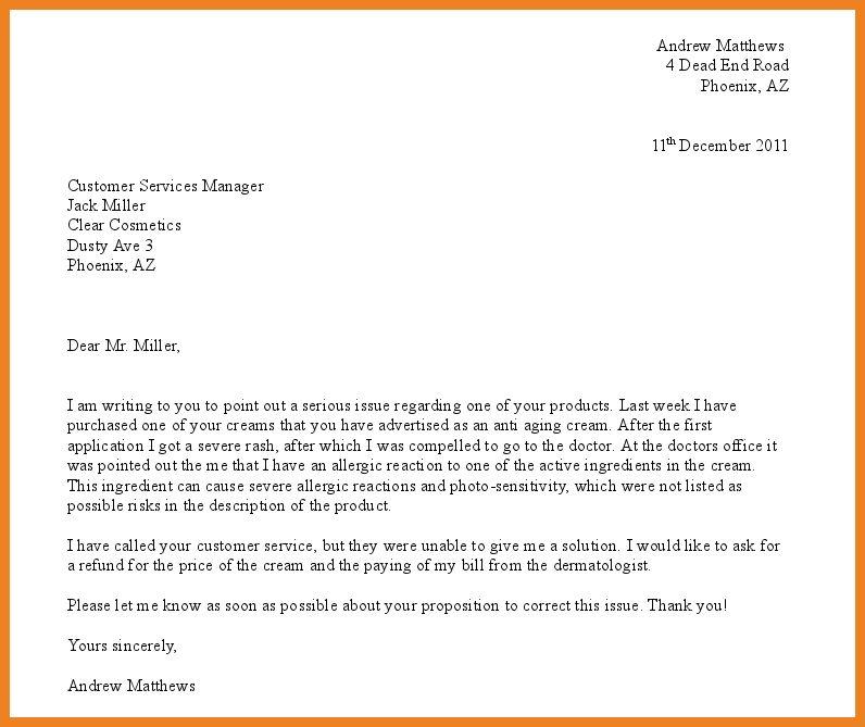 formal letter example | teller resume sample