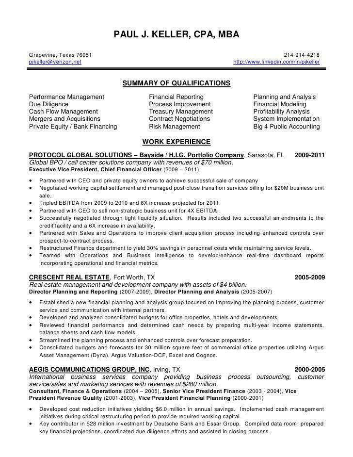revenue management analyst resume 2. resume templates budget ...