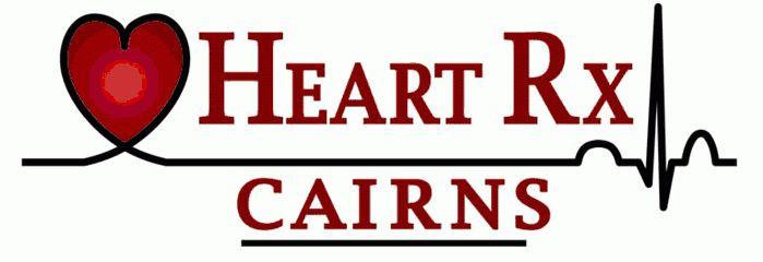 Cardiac Sonographer - Echo.Guru