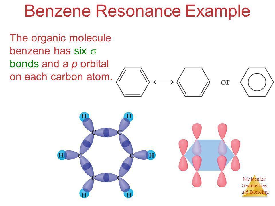 Molecular Geometries and Bonding Chapter 9 Molecular Geometries ...