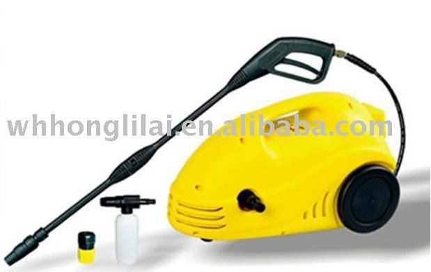 Mini Car Wash Machine, Mini Car Wash Machine Suppliers and ...