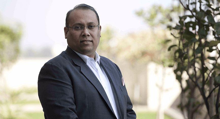 Subhrajit Bardhan Become General Manager of Swissotel Kolkata - BW ...