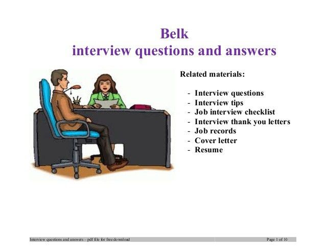 belk-interview-questions-and-answers-1-638.jpg?cb=1398129896