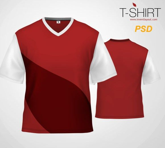 Free Download » http://www.t-shirt-template.com/tshirt-template ...