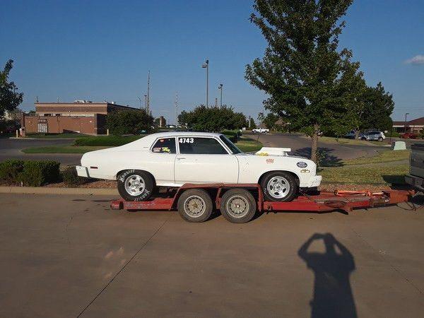 Bill of sale for Sale in MULVANE, KS | RacingJunk Classifieds