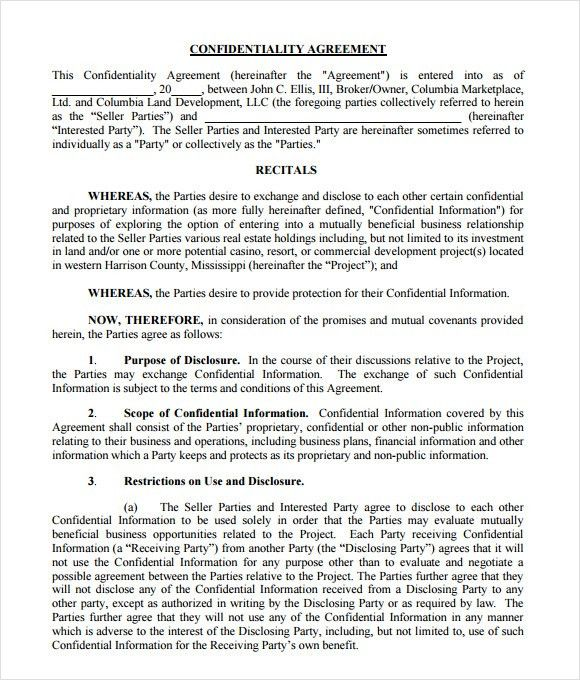 Development Contract Template. Professional Web Design Proposal ...
