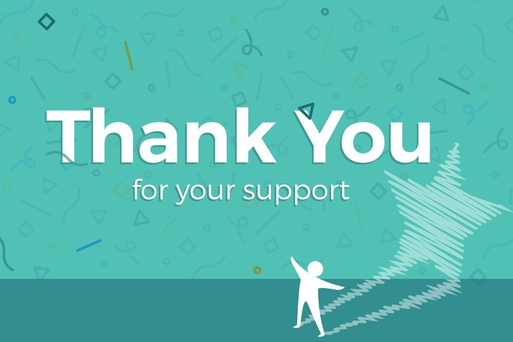Thank you for your support at the recent Consultation Meeting | E21C