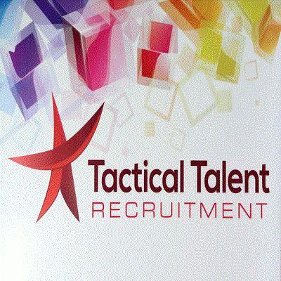 Jobs in Dublin, Kitchen Sales & Design Consultant - Dublin - Basic ...