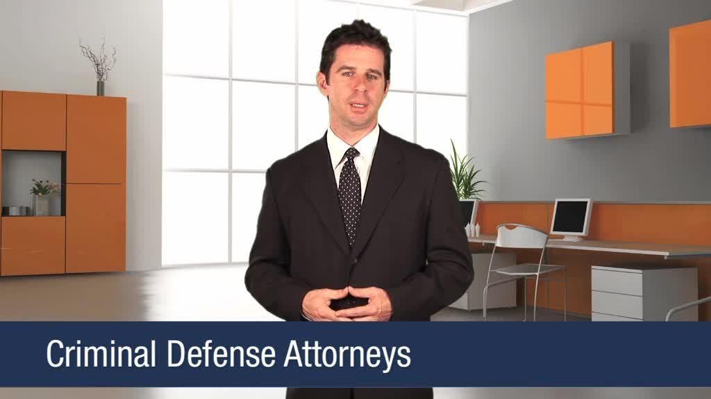 After a Criminal Conviction - LawInfo
