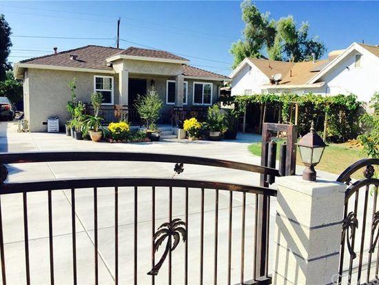 310 N Bewley St, Santa Ana, CA 92703 | Zillow