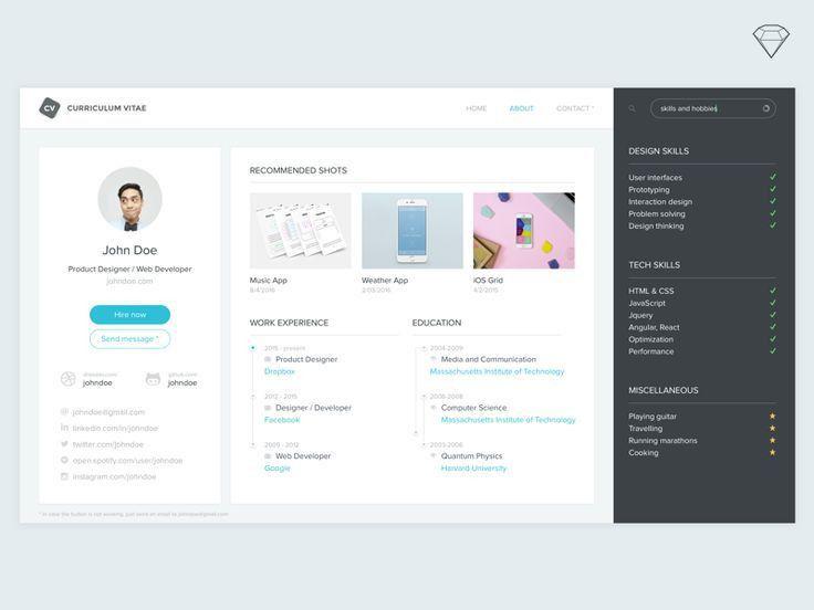 24 best Form List UI images on Pinterest | Dashboard design, User ...