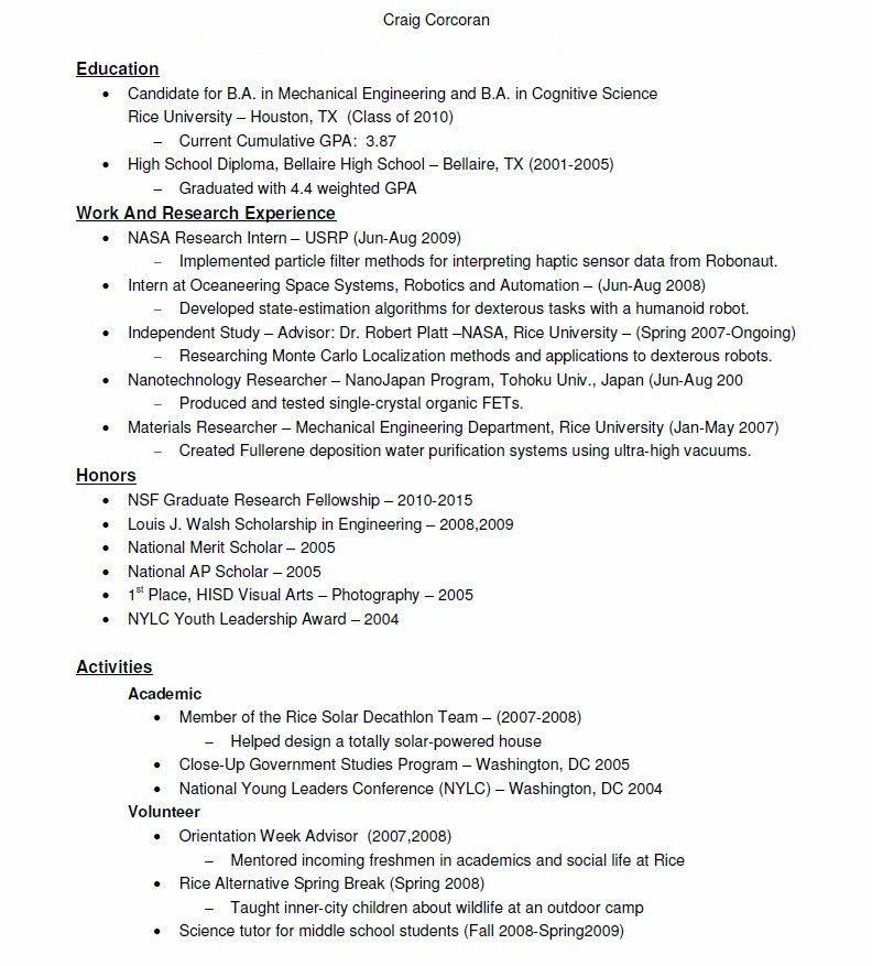 Stunning Medical Interpreter Resume 11 Interpreter Resume - Resume ...