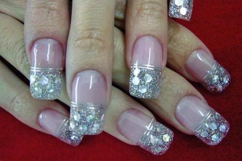 06fd1ef49ee9a388d023e3e1c9586b71 - uñas de gel o porcelana 5 mejores equipos