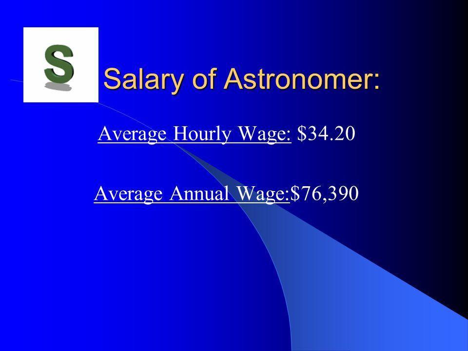 My Dream Career Vs. My Back-Up Career - ppt video online download