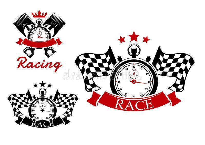 Motorsport Templates. 100 motorsport templates rt motocross joomla ...