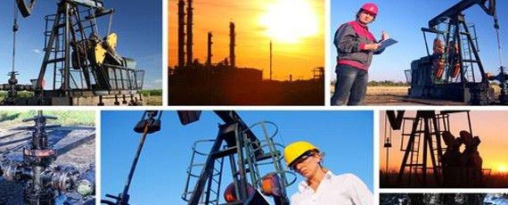 Petroleum Engineering - Job Opportunities, Career, Scope, Income