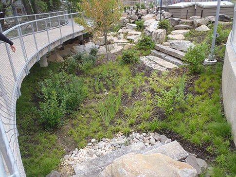 Green Jobs | Philadelphia Water Department