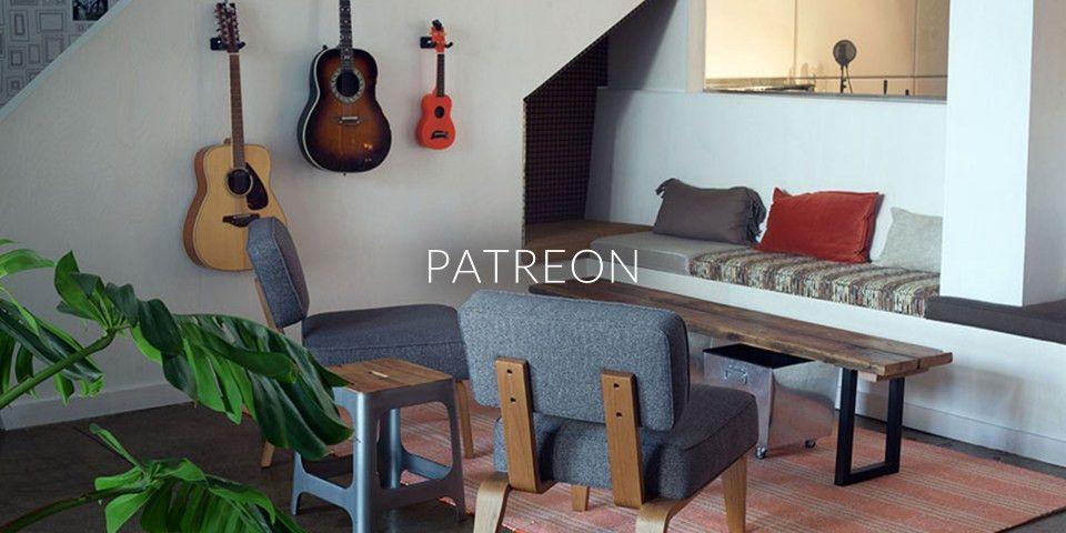 Interior Design Firm Operation Consultant | lizhexin