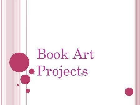 Bio-Poem Bio is the prefix for Life. - ppt video online download