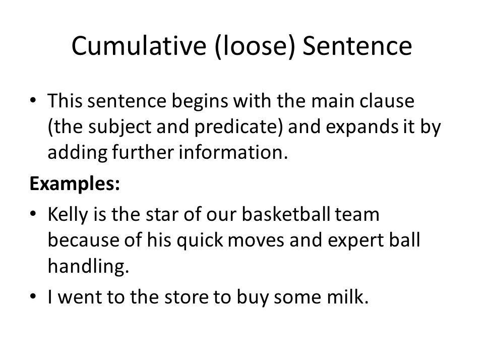 Kinds of Syntax. Compound-Complex Sentences Consists of two or ...