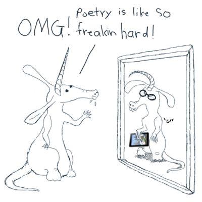 K.I. Borrowman's Blog - Random Literary Devices – End-Stopped ...