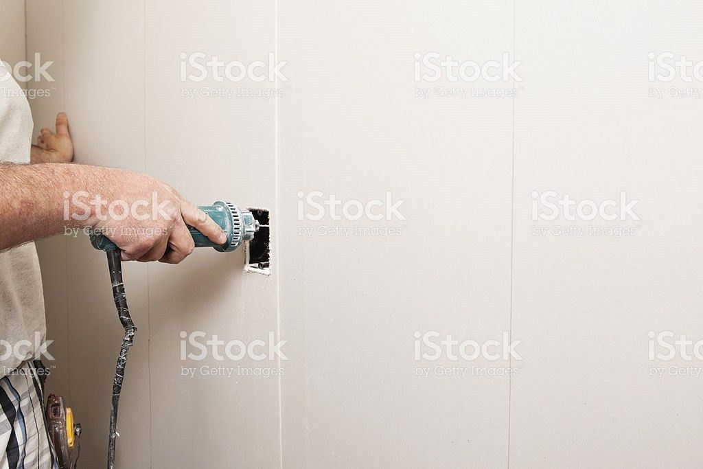 Hole Saw Pictures, Images and Stock Photos - iStock