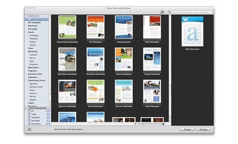 Store Design And Layout Ppt: And manage slides in microsoft ...