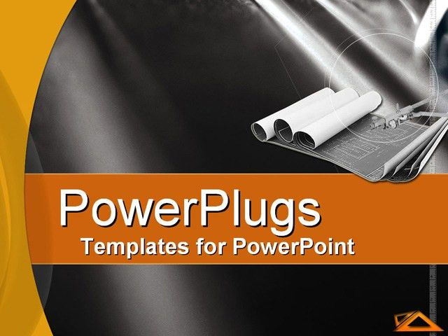 Engineering Powerpoint Templates - Casseh.info