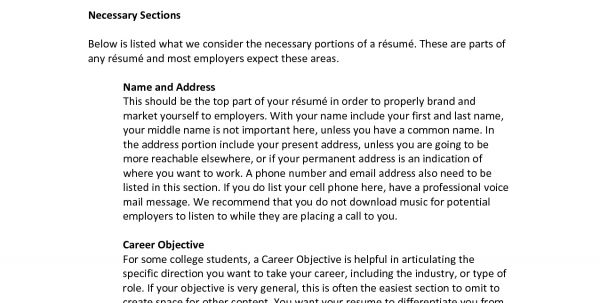 Ups Package Handler Job Review Ups Package Handler Job Description ...