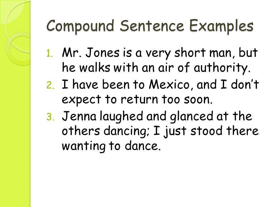 Sentence Formulas. - ppt video online download