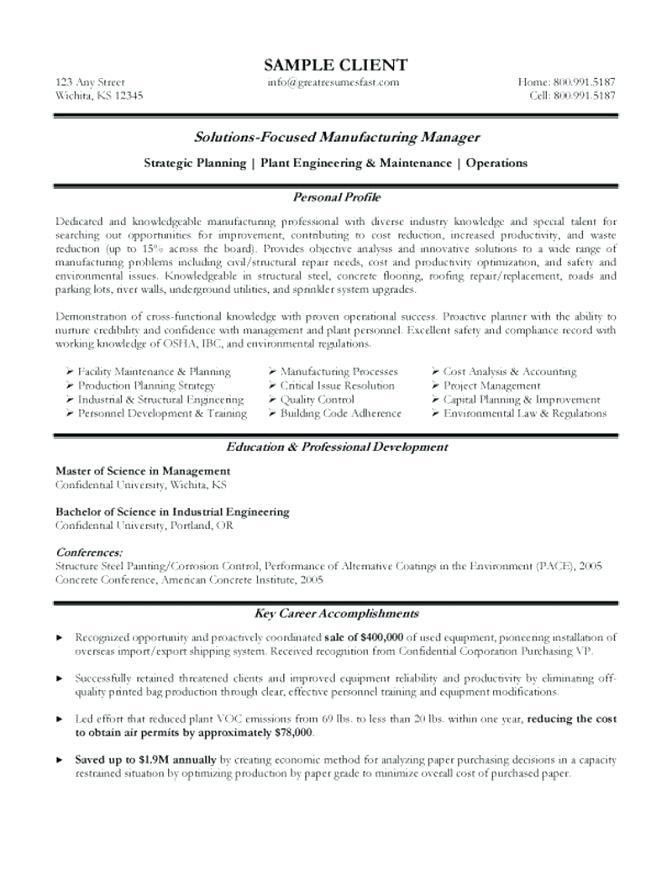 Listing References On A Resume – Okurgezer.co