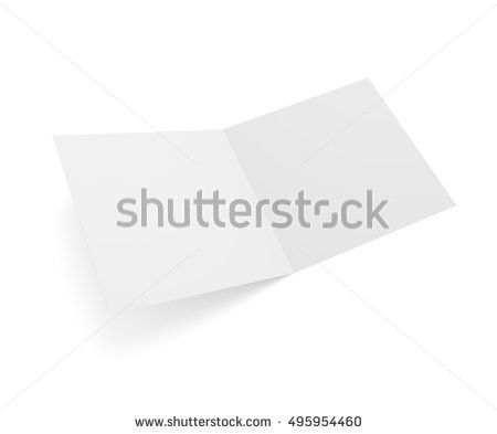Blank Greeting Card Stock Images, Royalty-Free Images & Vectors ...