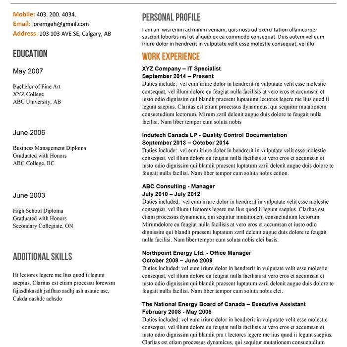 full size of resumehelp me build a resume awesome and beautiful - build me a resume