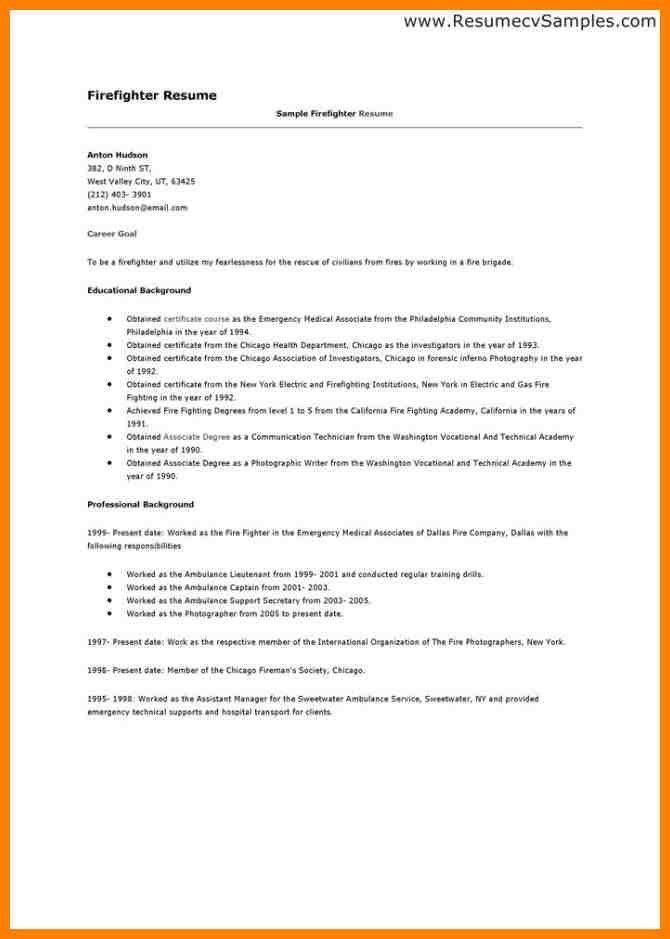 Medical Receptionist Resume Examples. Medical Resume Format .