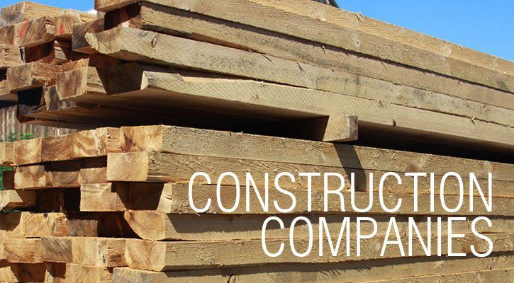 Construction Companies - Lashway Lumber | Williamsburg, MA