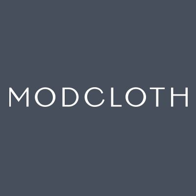 Systems Analyst Job at ModCloth in Pittsburgh, PA, US   LinkedIn