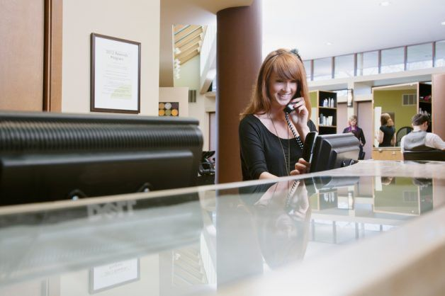 Call Center Representative Job Description Template | ZipRecruiter