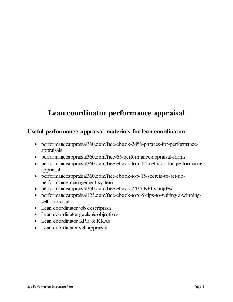 leancoordinatorperformanceappraisal-150622072956-lva1-app6892-thumbnail-4.jpg?cb=1434958248