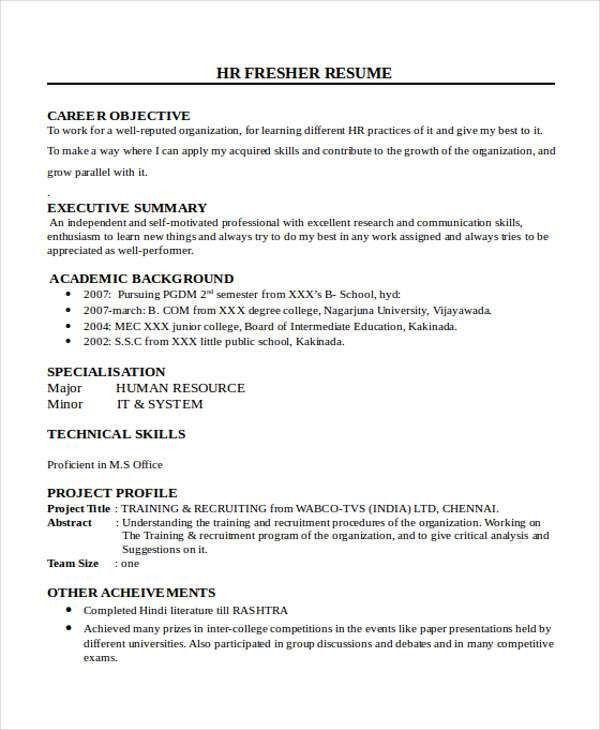 different resume formats 89 templatebillybullockus