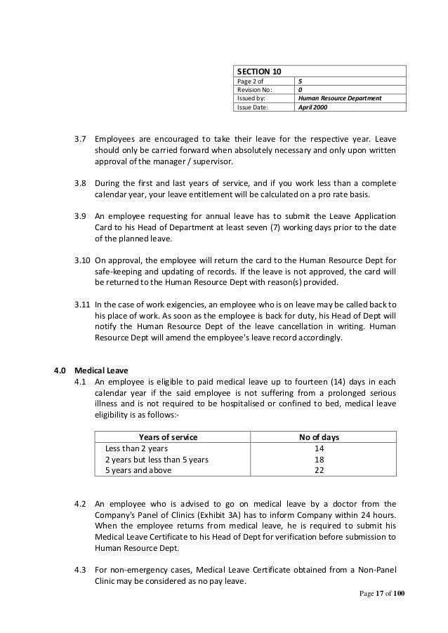 BridgeKnowle) Year End Checklist for HR - Companion WorkBook