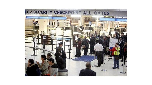 FJC loses security contract at Port Authority stemming from fraud ...
