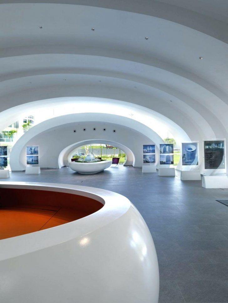 Interior Architectural Design – purchaseorder.us