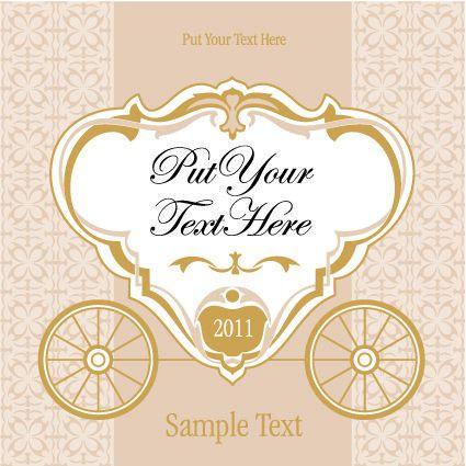 designs for invitation cards free download - Hallo