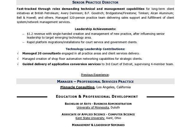 New Graduate Cna Resume Sample. cna resume templates cna resume ...