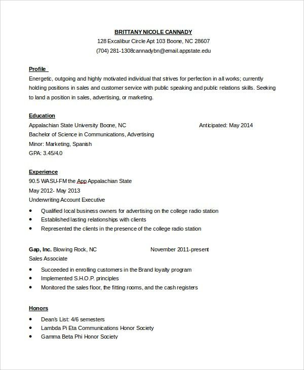 28+ [ Resume Objective For Customer Service ] | Resume Objectives ...