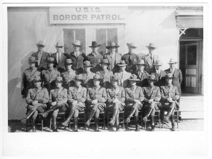95 best Border Patrol images on Pinterest | Law enforcement ...