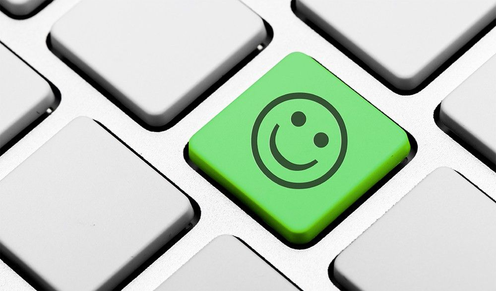 Making a Great Customer Service Resume – BeatrizDaCosta